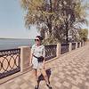 фотография Ольга Кукурузина