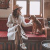 новое фото Мария Пономарёва