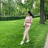 разместить рекламу в блоге Елена Секирина