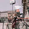 реклама у блоггера Татьяна Маричева