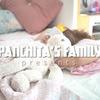 реклама на блоге Katypanchita
