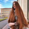 фото на странице Анастасия Сидорова