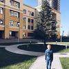 лучшие фото Ксения Гриненко