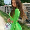 реклама у блоггера Ирина Крешик