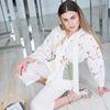 реклама на блоге Ирина Шабашова
