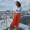 новое фото Карина Истомина
