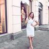 реклама на блоге Лилия Руднева