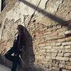 новое фото Ксения Собчак