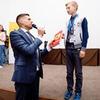 фото на странице Павел Багрянцев