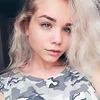 фото на странице Олеся Евдокимова