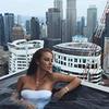 фото на странице Женя Макова