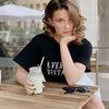 лучшие фото Анна Бобровска