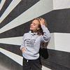 реклама на блоге Елизавета Алексеевна