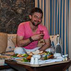 заказать рекламу у блоггера Дмитрий Буров