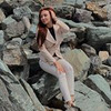 фото на странице Ксения Недодаева