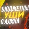 реклама в блоге Николай Асланян