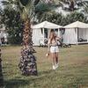 реклама в блоге Таня Шуваева