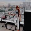 реклама у блоггера Евгения Данилкова