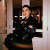 реклама на блоге Мадина Тамова