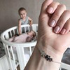 новое фото Валентина Mrs_fdv