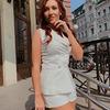реклама на блоге Ксения Недодаева