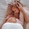 реклама в блоге Юлия Mamo4ka_evo4ki