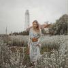 разместить рекламу в блоге Анастасия Шураева