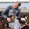 новое фото Иван Смелов