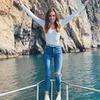 реклама на блоге Анастасия Бирковская