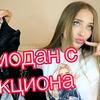 новое фото dankilove