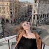 разместить рекламу в блоге Юлия Таскаева