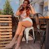 фотография Ксения Недодаева