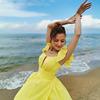 реклама на блоге Алена Двойченкова