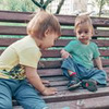 реклама на блоге Леся Alex.and.alex