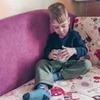 новое фото Леся Alex.and.alex