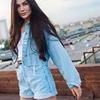 разместить рекламу в блоге Мадина Тамова