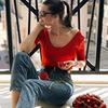 новое фото Татьяна Ильичева