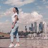 реклама в блоге Елена Секирина