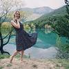 реклама в блоге Алена Бардовская