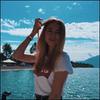 фото на странице Анна Семенова