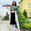 реклама в блоге Роза Соловьева
