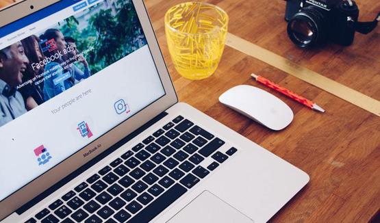 интересные новинки для малого и среднего бизнеса в Facebook
