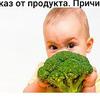 фотография Татьяна Фокидсблог