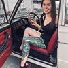 разместить рекламу в блоге Тамара Жданова