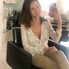 реклама в блоге Ирина Belisha_queen
