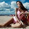 разместить рекламу в блоге Анна Сугар