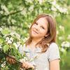 разместить рекламу в блоге Мария Проненко