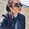 разместить рекламу в блоге Виктория Захарова