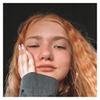 новое фото Арина Литвина