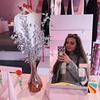 фото на странице Полина Чистякова (Poposha)